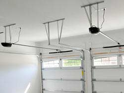 Garage Door Repair A1 Oak Lawn